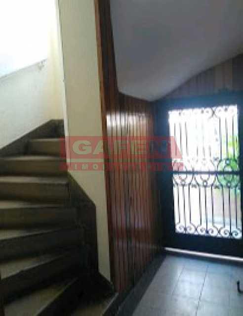 Screenshot_3 - Cobertura 4 quartos à venda Copacabana, Rio de Janeiro - R$ 1.300.000 - GACO40054 - 3