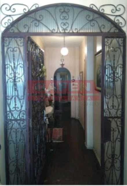 Screenshot_4 - Cobertura 4 quartos à venda Copacabana, Rio de Janeiro - R$ 1.300.000 - GACO40054 - 7