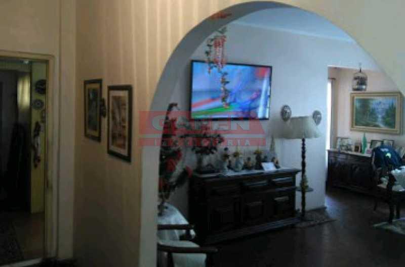 Screenshot_5 - Cobertura 4 quartos à venda Copacabana, Rio de Janeiro - R$ 1.300.000 - GACO40054 - 4