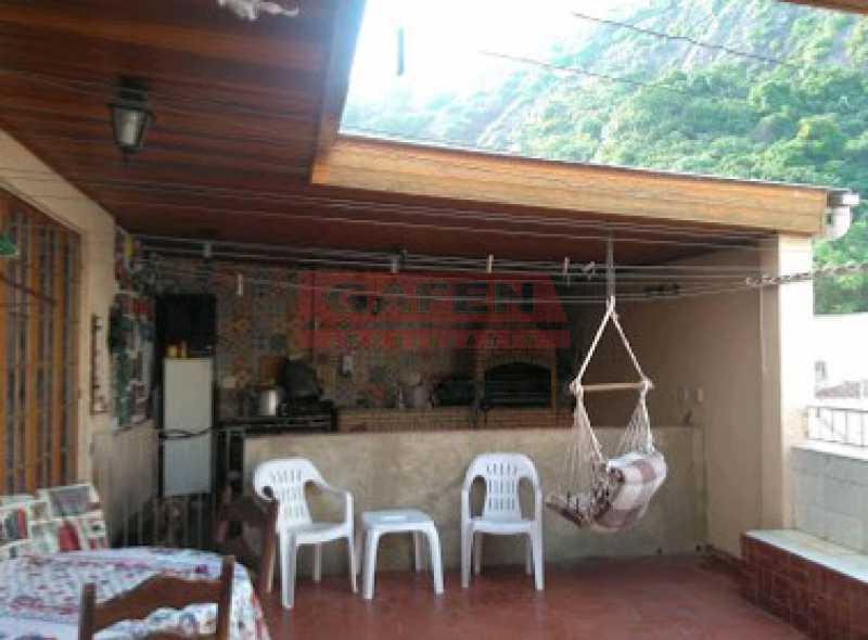 Screenshot_6 - Cobertura 4 quartos à venda Copacabana, Rio de Janeiro - R$ 1.300.000 - GACO40054 - 1