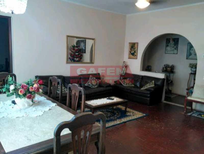 Screenshot_8 - Cobertura 4 quartos à venda Copacabana, Rio de Janeiro - R$ 1.300.000 - GACO40054 - 9