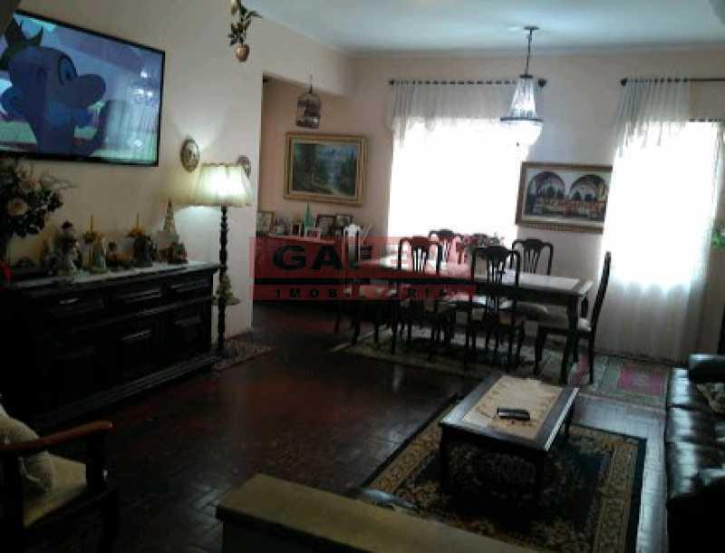 Screenshot_9 - Cobertura 4 quartos à venda Copacabana, Rio de Janeiro - R$ 1.300.000 - GACO40054 - 10