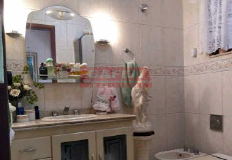Screenshot_10 - Cobertura 4 quartos à venda Copacabana, Rio de Janeiro - R$ 1.300.000 - GACO40054 - 12