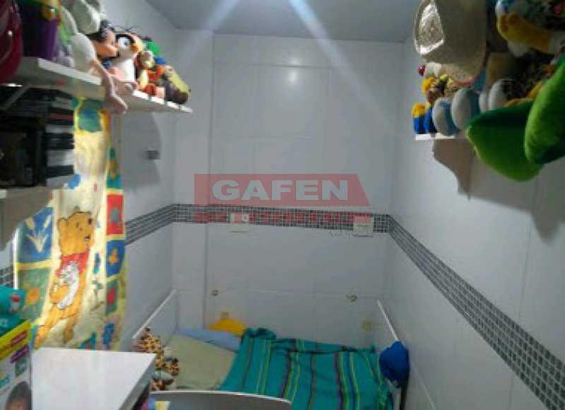Screenshot_11 - Cobertura 4 quartos à venda Copacabana, Rio de Janeiro - R$ 1.300.000 - GACO40054 - 13