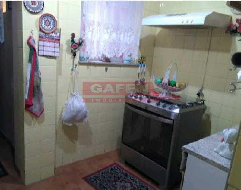 Screenshot_12 - Cobertura 4 quartos à venda Copacabana, Rio de Janeiro - R$ 1.300.000 - GACO40054 - 14