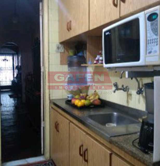 Screenshot_13 - Cobertura 4 quartos à venda Copacabana, Rio de Janeiro - R$ 1.300.000 - GACO40054 - 15