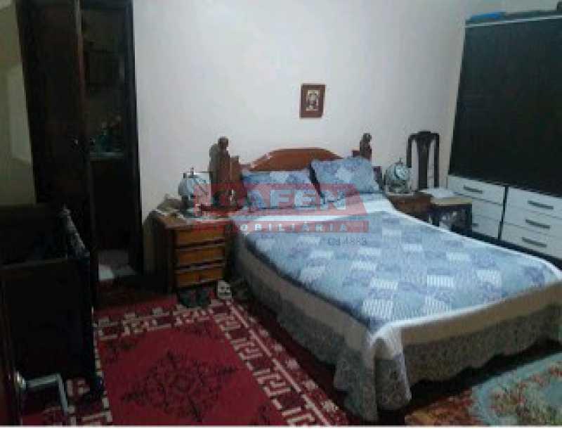 Screenshot_14 - Cobertura 4 quartos à venda Copacabana, Rio de Janeiro - R$ 1.300.000 - GACO40054 - 11