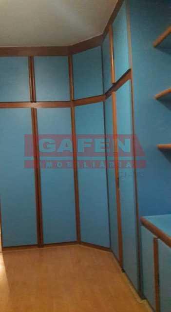 2dc5e2b1-2f28-4862-b9b5-b98f6c - maravilhoso Apartamento no posto seis - GAAP30725 - 15