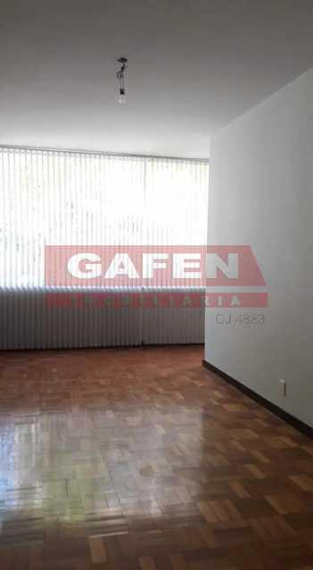 4ccf4aec-5d12-456c-bc9b-0a080a - maravilhoso Apartamento no posto seis - GAAP30725 - 5