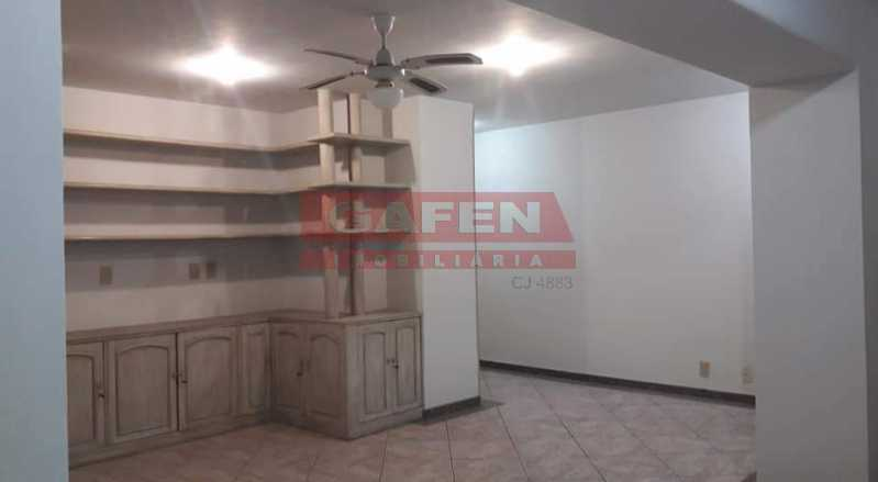 6e6b921c-64da-4223-a8af-63b49b - maravilhoso Apartamento no posto seis - GAAP30725 - 9