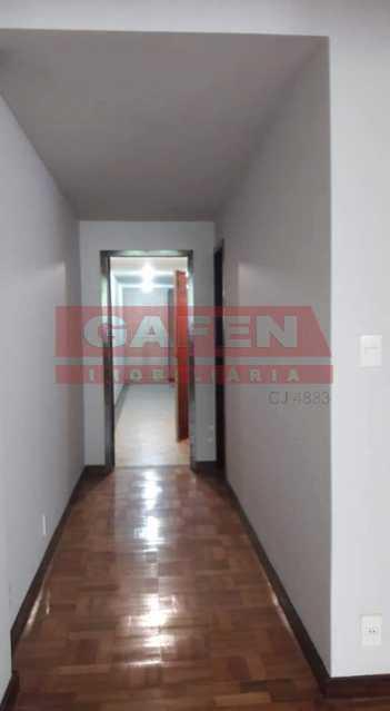 7afb0684-da64-4687-be66-1ec9c0 - maravilhoso Apartamento no posto seis - GAAP30725 - 6