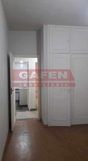9fd7c22f-80ea-4e7c-b318-fe2fb0 - maravilhoso Apartamento no posto seis - GAAP30725 - 13