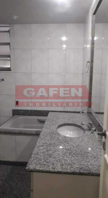 6632eb93-5603-4ba7-acd2-39f4ea - maravilhoso Apartamento no posto seis - GAAP30725 - 24