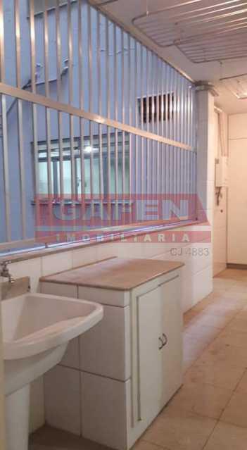 307463f1-00b4-450e-a671-4d5e49 - maravilhoso Apartamento no posto seis - GAAP30725 - 25