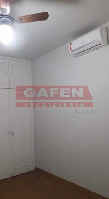 522453ed-68ca-46e4-bfe6-86204a - maravilhoso Apartamento no posto seis - GAAP30725 - 17