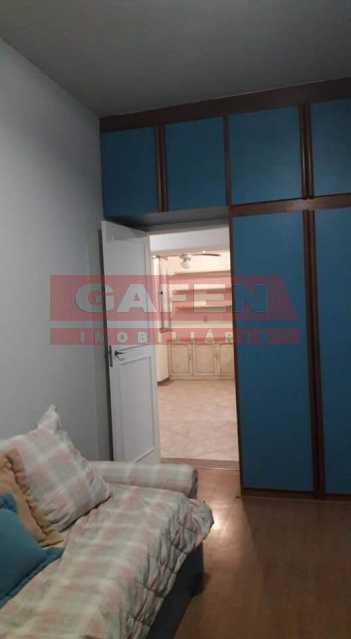 6572639d-2c6c-463b-b731-650093 - maravilhoso Apartamento no posto seis - GAAP30725 - 16