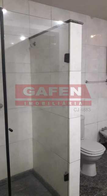 baf527ca-dd1e-40a7-9a55-4d58b5 - maravilhoso Apartamento no posto seis - GAAP30725 - 26