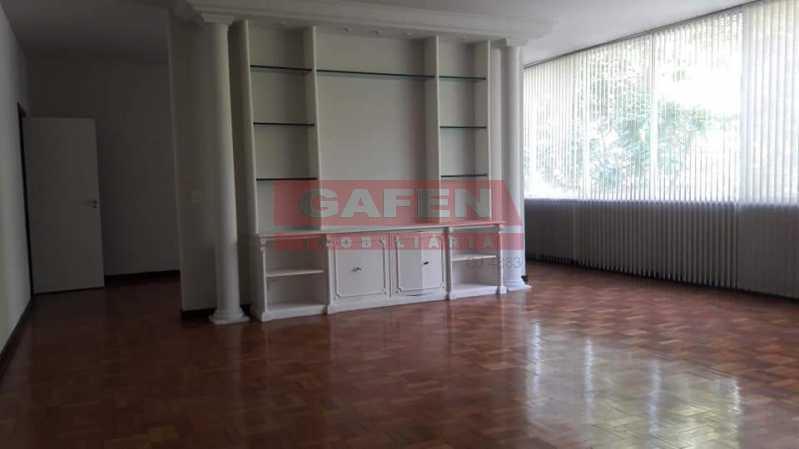 c8f10055-5960-44f3-81ee-d00304 - maravilhoso Apartamento no posto seis - GAAP30725 - 8