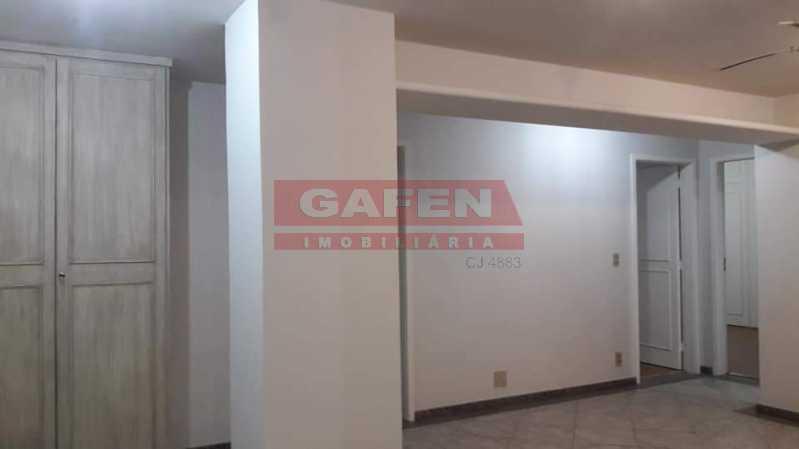 cb4ade78-7940-4f0b-8434-0c6881 - maravilhoso Apartamento no posto seis - GAAP30725 - 18