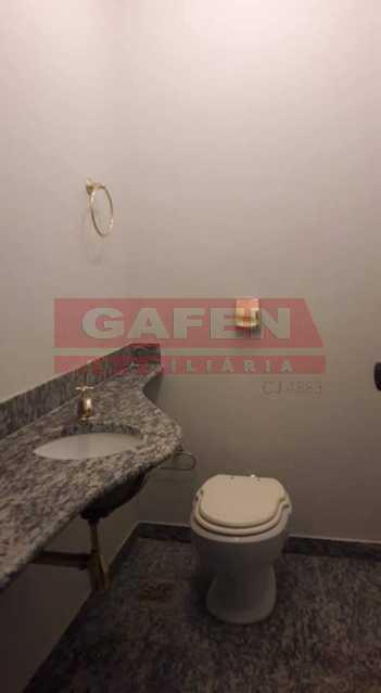 e92d71ad-c70f-4500-8827-dfcf2e - maravilhoso Apartamento no posto seis - GAAP30725 - 28