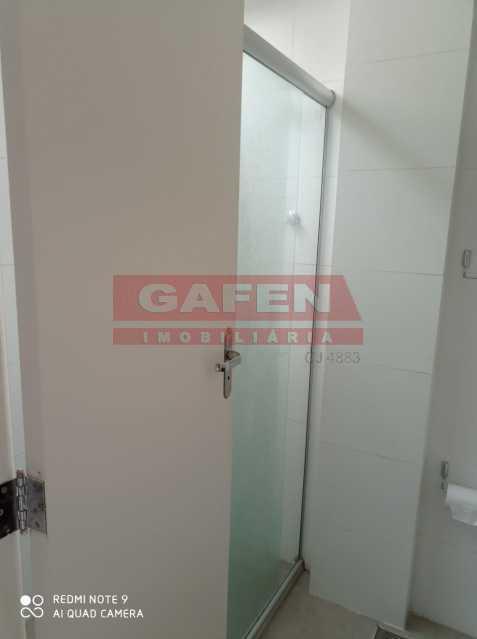 6e342bc5-6719-4f23-a792-bd9153 - Kitnet/Conjugado 25m² para alugar Copacabana, Rio de Janeiro - R$ 1.400 - GAKI00084 - 11