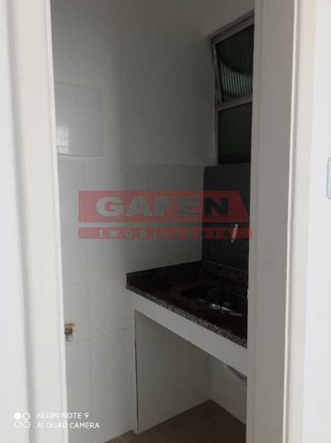 643f8445-1e9b-4077-8dae-c291e8 - Kitnet/Conjugado 25m² para alugar Copacabana, Rio de Janeiro - R$ 1.400 - GAKI00084 - 12