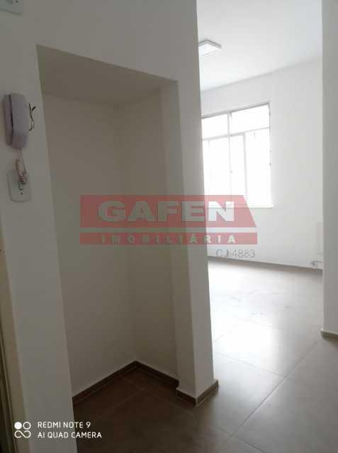 eb4458e7-ca50-4c79-9778-eb1fc2 - Kitnet/Conjugado 25m² para alugar Copacabana, Rio de Janeiro - R$ 1.400 - GAKI00084 - 9