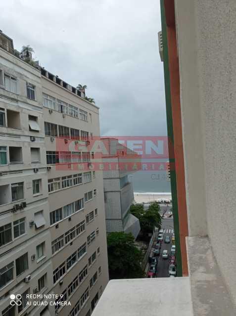 ecbea0f8-02fb-4825-b2df-789dc3 - Kitnet/Conjugado 25m² para alugar Copacabana, Rio de Janeiro - R$ 1.400 - GAKI00084 - 7