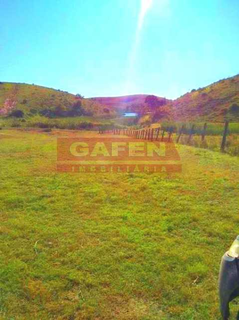 F230_7 - EXCELENTE FAZENDA DE 275 ALQUEIRES !!!! - GAFA00009 - 5