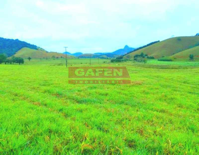 F207_8 - EXCELENTE FAZENDA COM 150 ALQUEIRES !!!! - GAFA00010 - 1