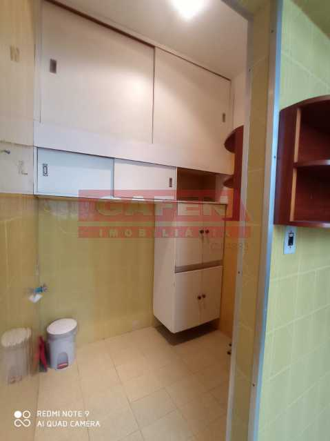 5d9caa55-7936-4d4c-8656-561e3c - Apartamento 2 quartos para alugar Copacabana, Rio de Janeiro - R$ 2.600 - GAAP20564 - 15
