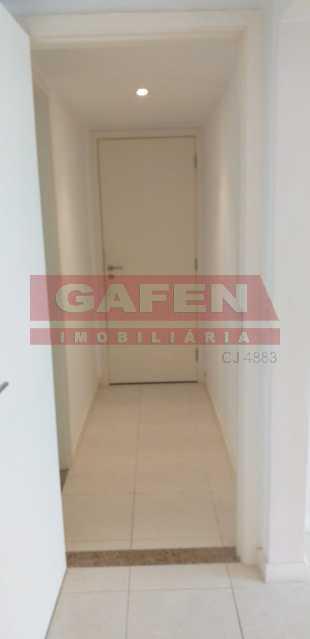 3fee5f80-436e-4190-94fa-3e03bb - Apartamento 2 quartos para alugar Flamengo, Rio de Janeiro - R$ 3.200 - GAAP20568 - 6