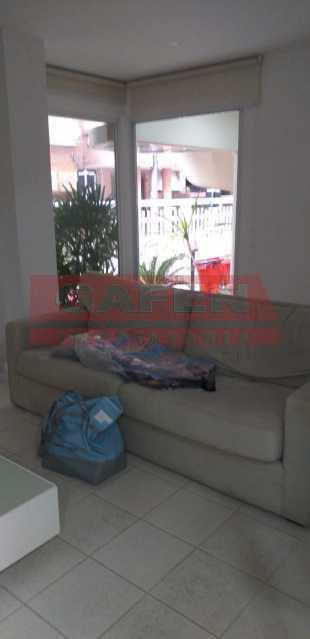 4d2ec44c-5d6d-4a88-a665-097e6f - Apartamento 2 quartos para alugar Flamengo, Rio de Janeiro - R$ 3.200 - GAAP20568 - 3