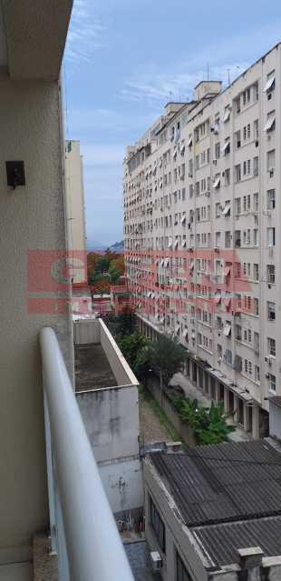 7eb1c8f8-cbca-474e-bcf9-456439 - Apartamento 2 quartos para alugar Flamengo, Rio de Janeiro - R$ 3.200 - GAAP20568 - 1
