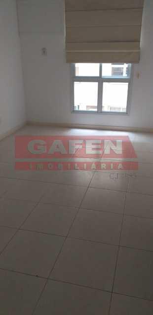 08d0f7de-533d-4b5f-8081-93e399 - Apartamento 2 quartos para alugar Flamengo, Rio de Janeiro - R$ 3.200 - GAAP20568 - 4