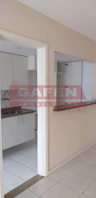 8dbea351-a798-4357-bc3d-92781c - Apartamento 2 quartos para alugar Flamengo, Rio de Janeiro - R$ 3.200 - GAAP20568 - 5
