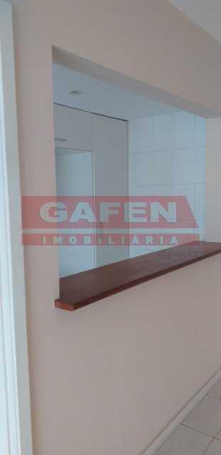 09fc1139-10d0-4be6-9a6b-7029e0 - Apartamento 2 quartos para alugar Flamengo, Rio de Janeiro - R$ 3.200 - GAAP20568 - 7