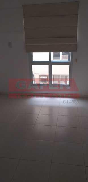 9c4da8e0-0b9d-49dc-bf65-8a0442 - Apartamento 2 quartos para alugar Flamengo, Rio de Janeiro - R$ 3.200 - GAAP20568 - 8