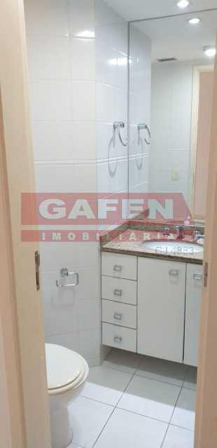 57dce79c-9760-405d-9496-6b95a0 - Apartamento 2 quartos para alugar Flamengo, Rio de Janeiro - R$ 3.200 - GAAP20568 - 16