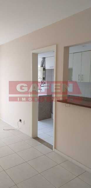 431c5c33-f8b3-48ad-a949-174538 - Apartamento 2 quartos para alugar Flamengo, Rio de Janeiro - R$ 3.200 - GAAP20568 - 13