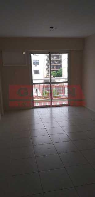 468ece4a-0ec8-4b05-8a2b-d42f47 - Apartamento 2 quartos para alugar Flamengo, Rio de Janeiro - R$ 3.200 - GAAP20568 - 9