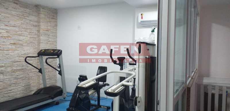 802f95db-0d63-46b7-b2e3-909e24 - Apartamento 2 quartos para alugar Flamengo, Rio de Janeiro - R$ 3.200 - GAAP20568 - 21
