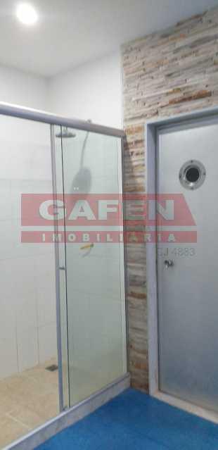 41930af6-f033-464c-8129-799606 - Apartamento 2 quartos para alugar Flamengo, Rio de Janeiro - R$ 3.200 - GAAP20568 - 15