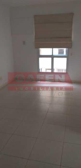 713010f9-2bf9-401c-8819-e7974f - Apartamento 2 quartos para alugar Flamengo, Rio de Janeiro - R$ 3.200 - GAAP20568 - 14