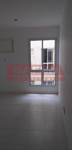 18596773-c703-4e2f-9ce6-42200b - Apartamento 2 quartos para alugar Flamengo, Rio de Janeiro - R$ 3.200 - GAAP20568 - 11