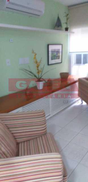 b2acae8c-d0cc-4333-874e-6df5af - Apartamento 2 quartos para alugar Flamengo, Rio de Janeiro - R$ 3.200 - GAAP20568 - 10