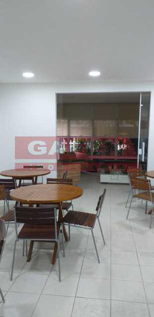 b67d76a2-c86d-429d-8e6a-da8e0e - Apartamento 2 quartos para alugar Flamengo, Rio de Janeiro - R$ 3.200 - GAAP20568 - 19