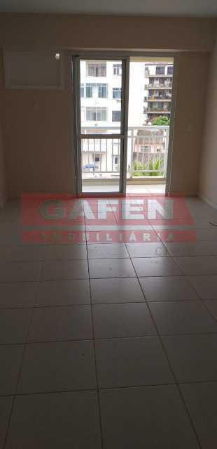 b501a172-4dee-4449-973d-dbe596 - Apartamento 2 quartos para alugar Flamengo, Rio de Janeiro - R$ 3.200 - GAAP20568 - 12