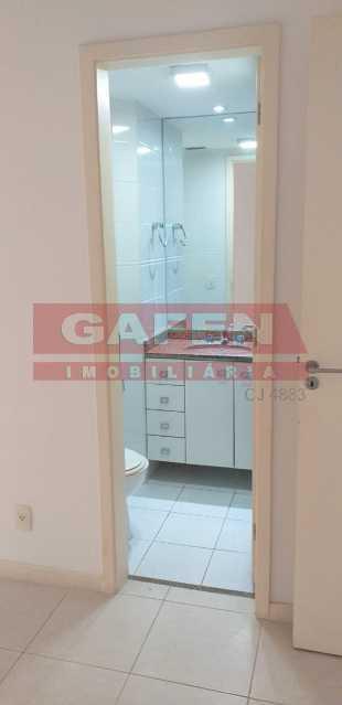 c1bac6ca-c090-424f-98f2-5e3690 - Apartamento 2 quartos para alugar Flamengo, Rio de Janeiro - R$ 3.200 - GAAP20568 - 22