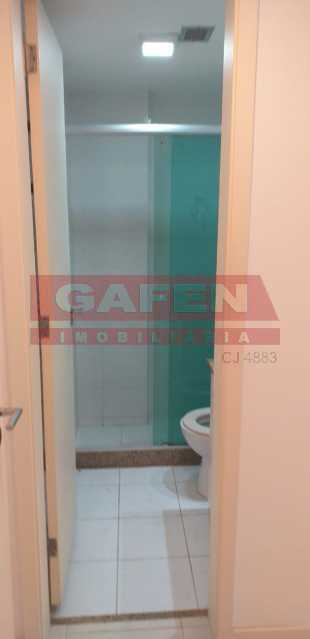 cf02d975-c764-4fd6-abf7-0313e9 - Apartamento 2 quartos para alugar Flamengo, Rio de Janeiro - R$ 3.200 - GAAP20568 - 23